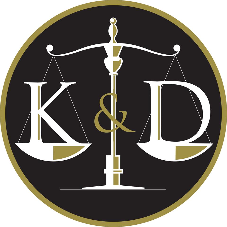 Kogan & DiSalvo, P.A.