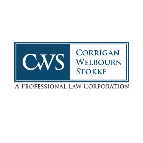Corrigan Welbourn Stokke, APLC