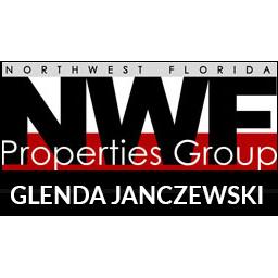 Glenda Janczewski with NWF Properties Group image 0