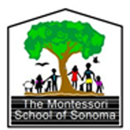 Montessori School Of Sonoma