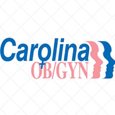 Carolina OB/GYN