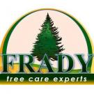 Frady Tree Care image 1