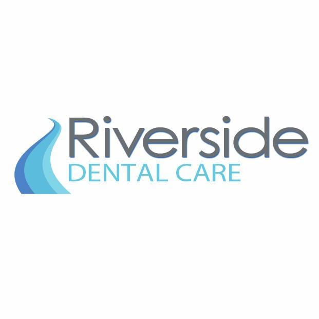 Riverside Dental Care image 5