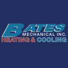 Bates Mechanical Inc. image 1