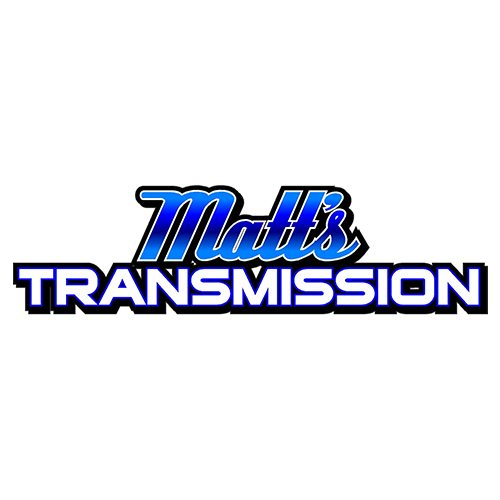 Matt's Transmission image 0