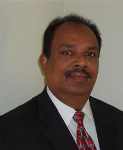 Farmers Insurance - Babu Varghese