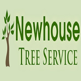 Newhouse Tree Service