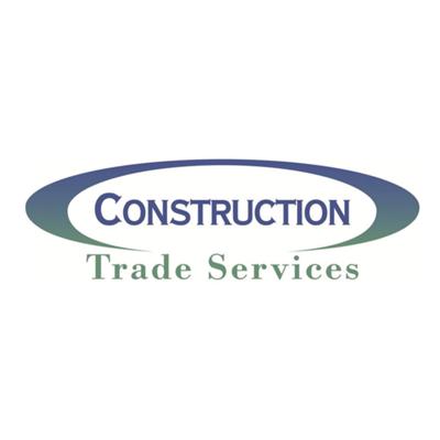 Construction Trade Services