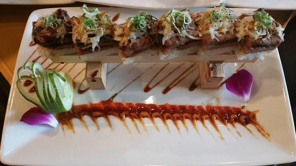 Romantic Restaurants In Houston Galleria Area