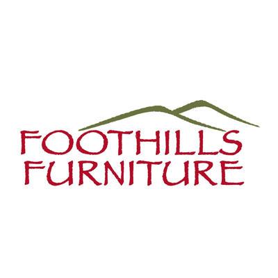 Foothills Furniture image 8