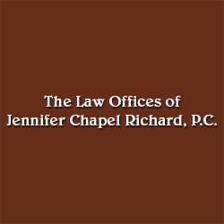 Chapel Richard Law Office