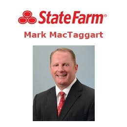 Mark MacTaggart - State Farm Insurance Agent