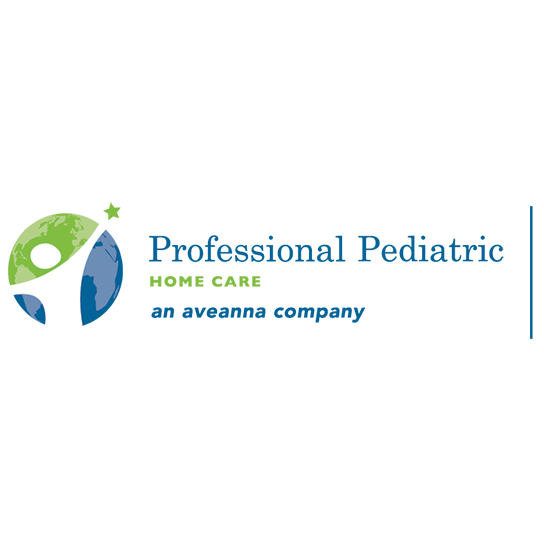 Professional Pediatric Home Care