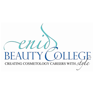 Enid Beauty College