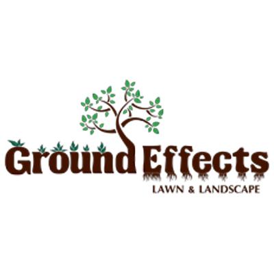 Ground Effects Lawn & Landscape