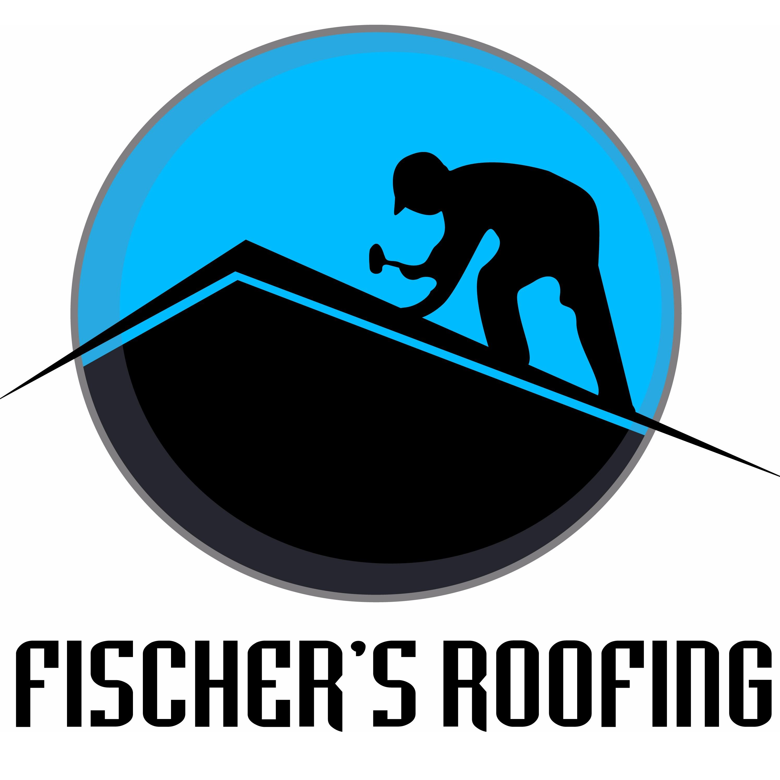 Fischer's Roofing & Siding image 0