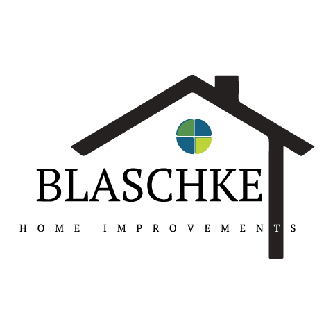 Blaschke Home Improvements