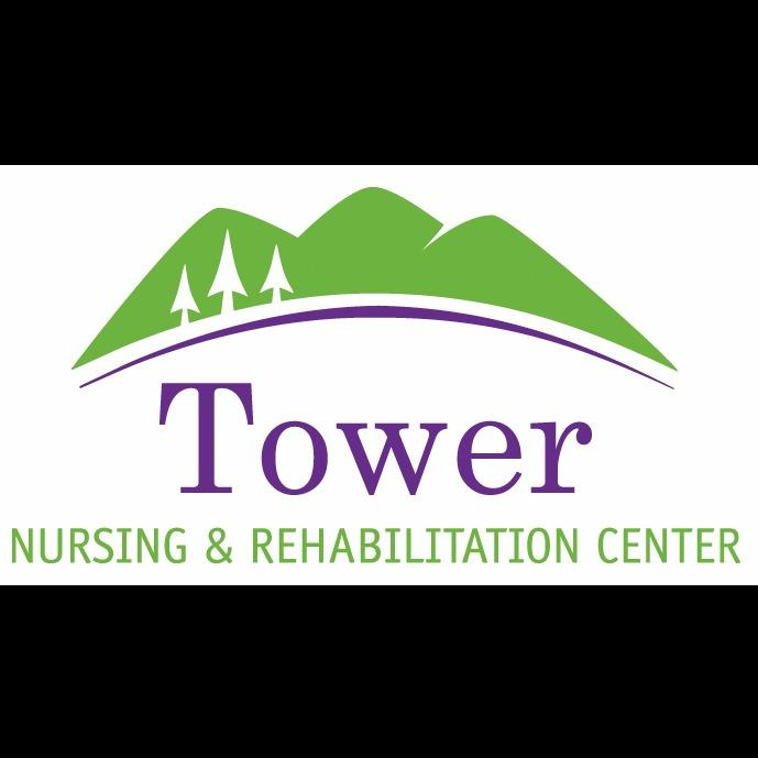 Tower Nursing & Rehabilitation Center image 4
