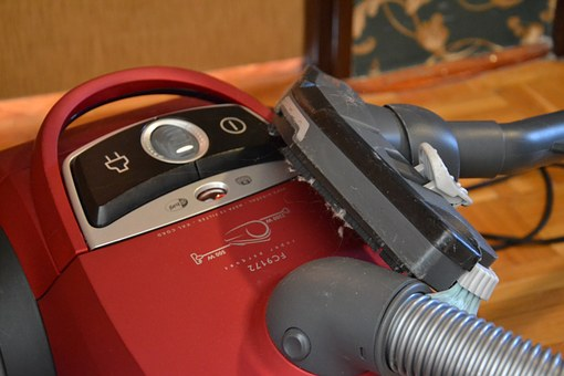 Rx Carpet and Upholstery Cleaning Services image 3