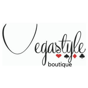 Vegastyle Boutique
