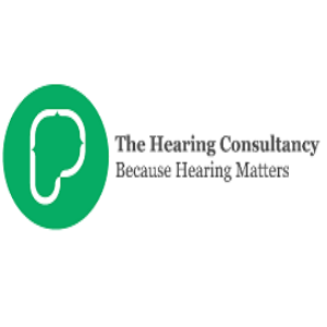The Hearing Consultancy - Greystones Medical Centre