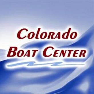 Colorado Boat Center image 0