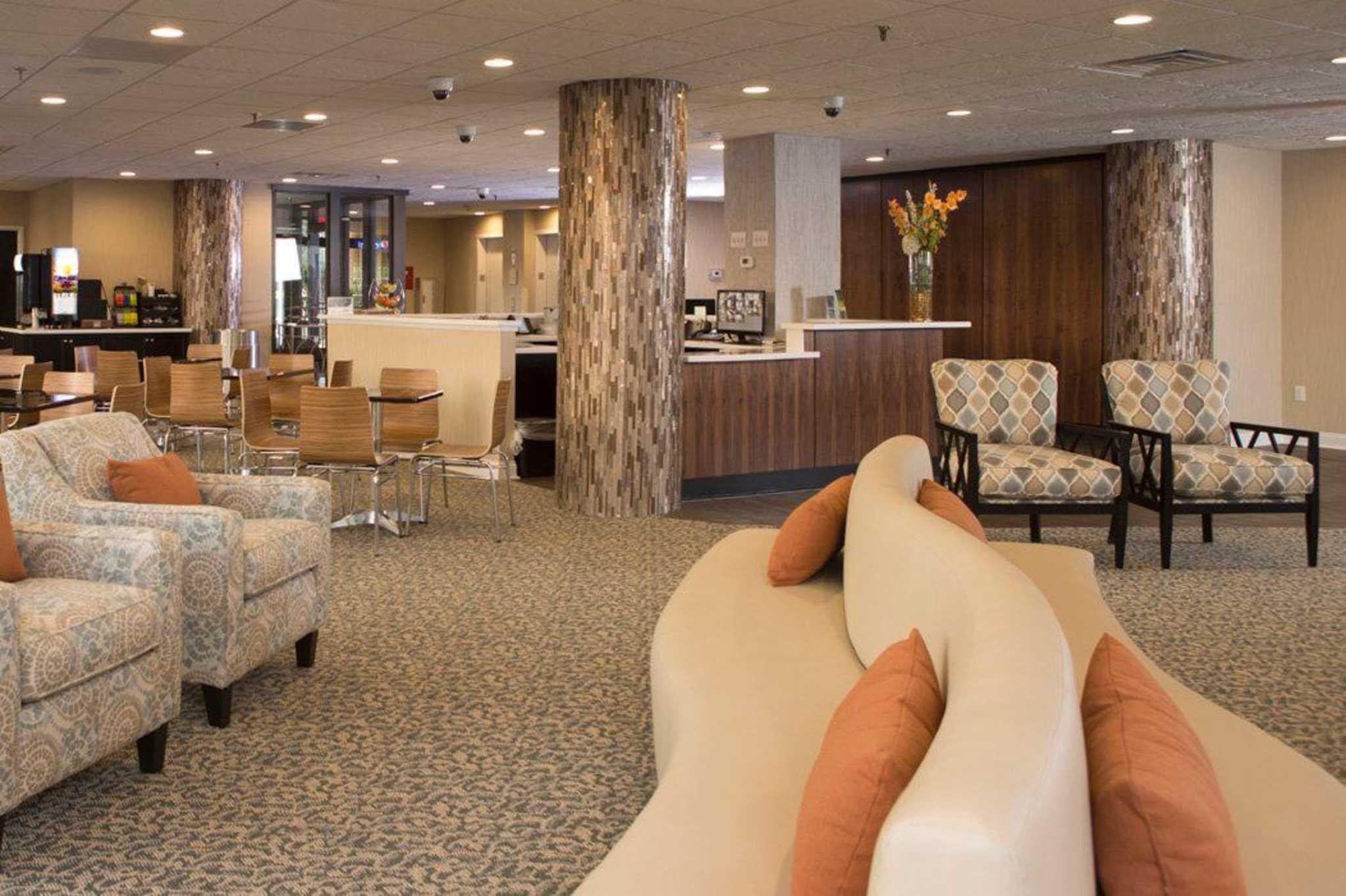 Bask Hotel at Big Rock Landing, an Ascend Hotel Collection Member image 14