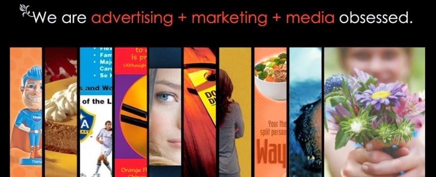 Bloom Ads Inc. image 0