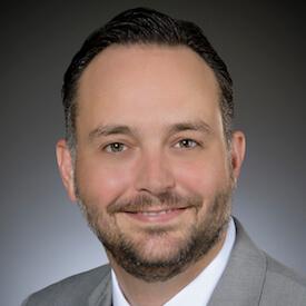Justin W Wray, MD, PhD image 0