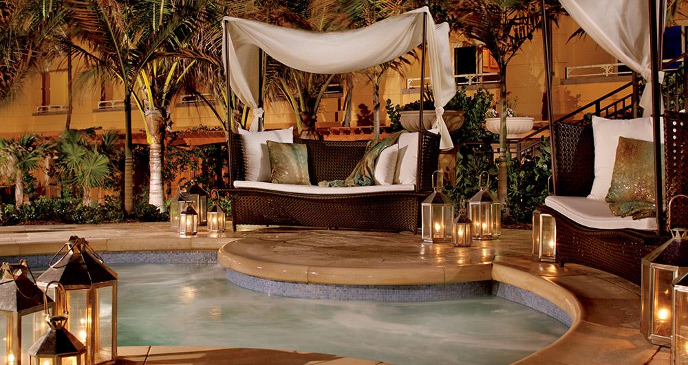 Eau Palm Beach Resort & Spa image 4