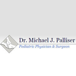 Dr. Michael J. Palliser, PC