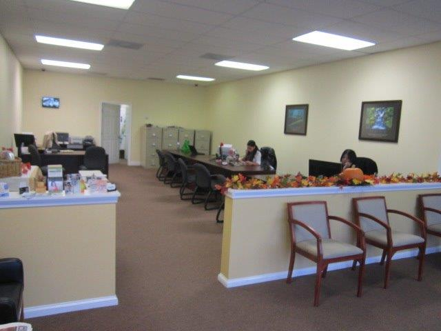 Cash loans in reading pa photo 1