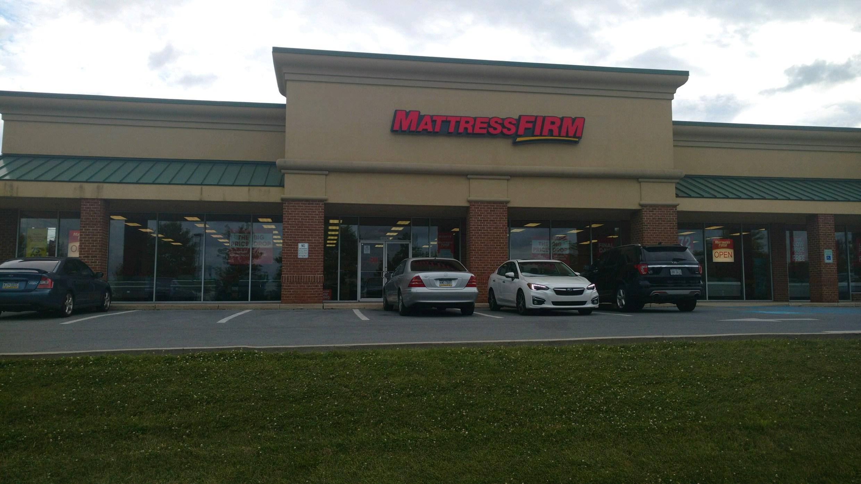 Mattress Firm Trexlertown image 0
