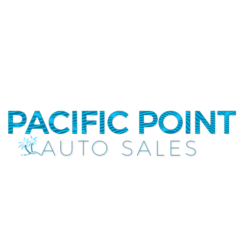 Pacific Point Auto Sales image 11