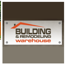 Building & Remodeling Warehouse LLC