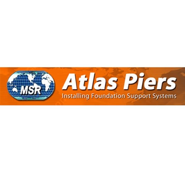 Atlas Piers