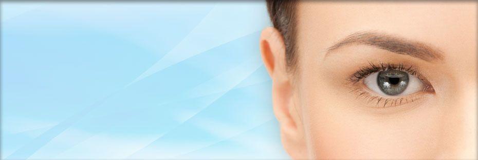 Ophthalmology Physicians & Surgeons, PC image 0