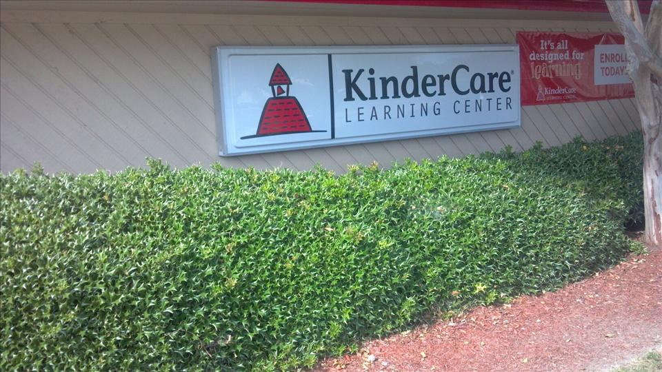 Kindercare Virginia Beach Va