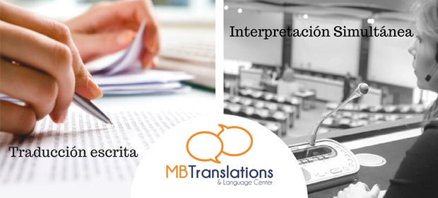 MB Translations-Traductores e Intérpretes