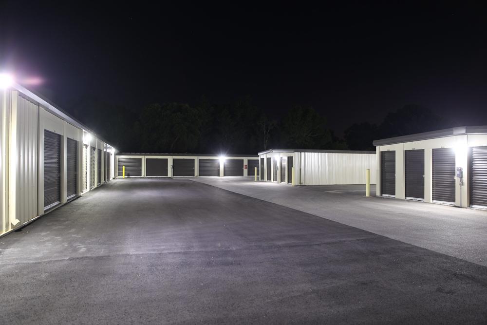 Fort Storage & Uhaul image 5