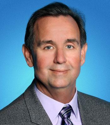 Ivan Davies - North Fort Myers, FL - Allstate Agent
