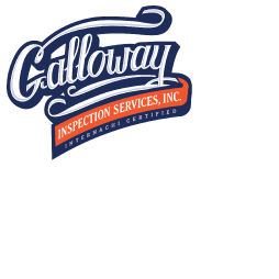 Galloway Inspection Services, Inc.