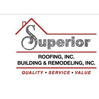Superior Roofing Co Inc image 12