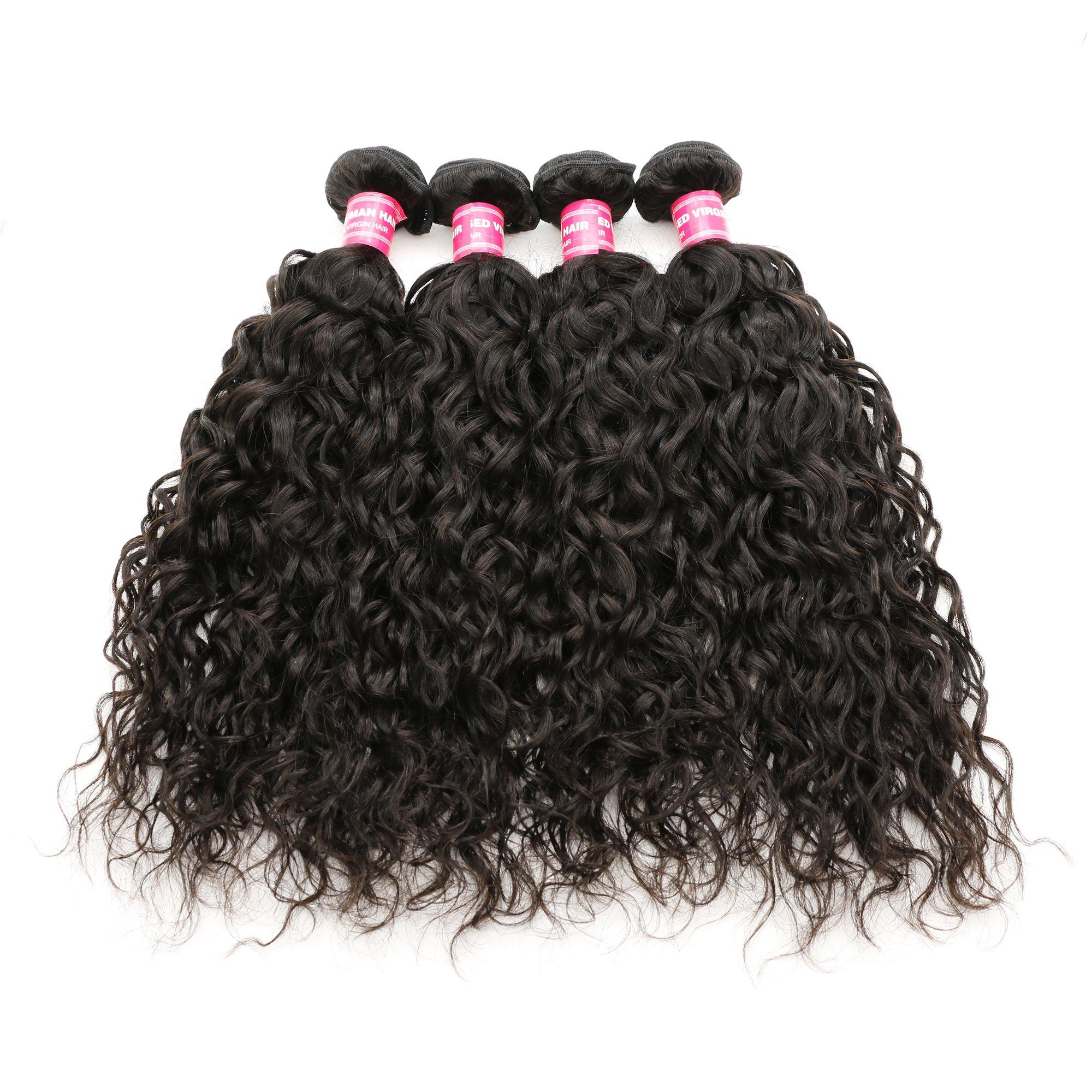 UNice Hair image 12