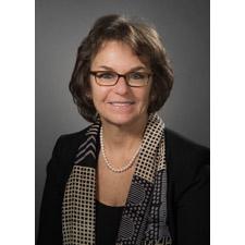Francine Blei, MD