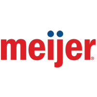 Meijer - CLOSED