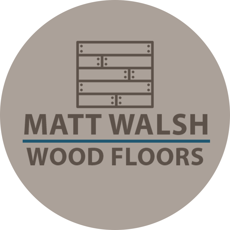 Matt Walsh Wood Floors image 0