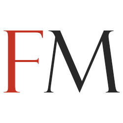Fairmount Mattress