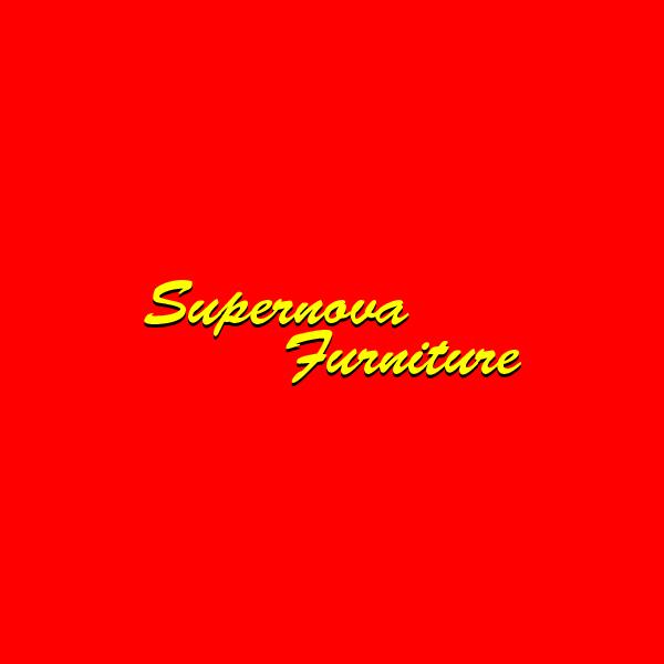 Supernova Furniture