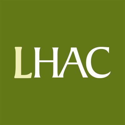 Lancaster Hearing Aid Center image 0